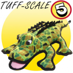 tuffy-toys-gary-gator-dog-toy.png