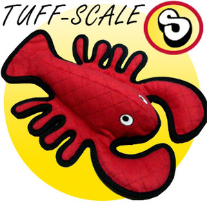 thumb_tuffy-toys-larry-lobster_adaptiveResize_390_390.png