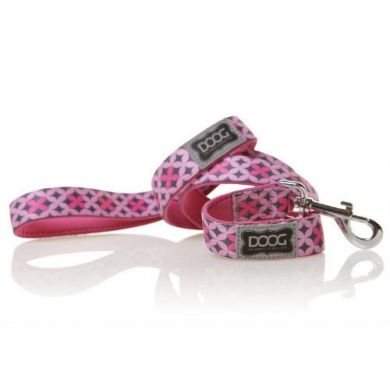 thumb_doog-toto-dog-leash_adaptiveResize_390_390.jpg