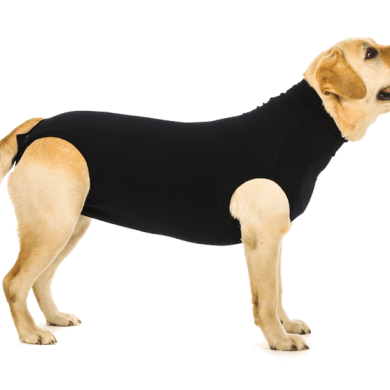thumb_Recovery_Suit_Dog_Black_2_adaptiveResize_390_390.png