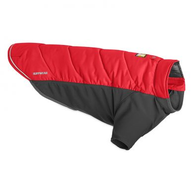 thumb_ruffwear-powderhound-dog-jacket-red-right_adaptiveResize_390_390.jpg