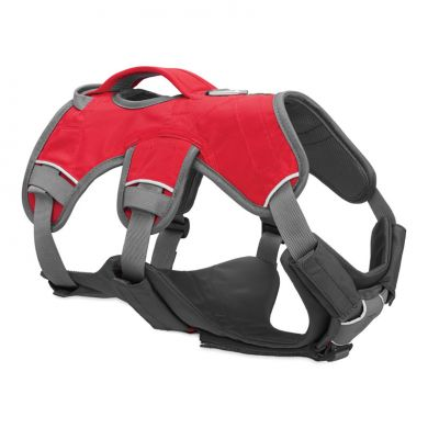 thumb_Ruffwear-Brush-Guard-Harness_adaptiveResize_390_390.jpg