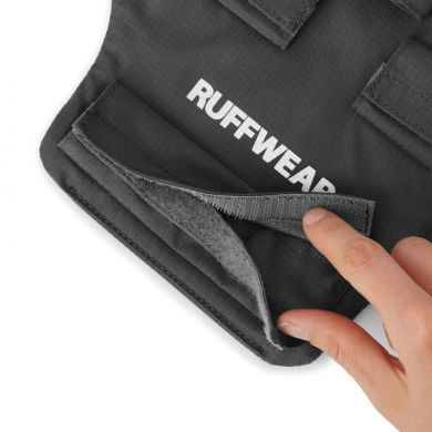 thumb_Ruffwear-Brush-Guard-Sleeve_adaptiveResize_390_390.jpg