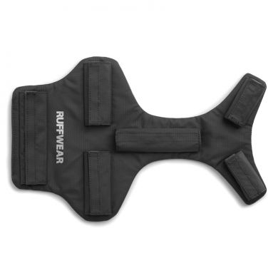 thumb_Ruffwear-Brush-Guard-Twilight-Gray_adaptiveResize_390_390.jpg