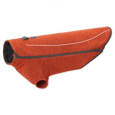thumb_Ruffwear-Fernie-Dog-Jacket-Orange-Left_adaptiveResize_390_390.jpg