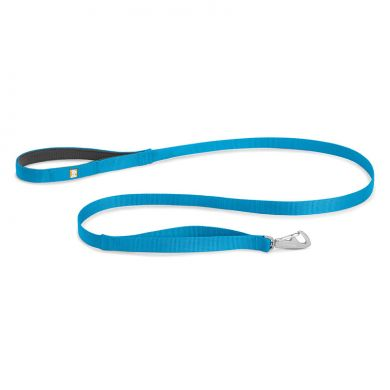 thumb_Ruffwear-Front-Range-Leash-Blue_adaptiveResize_390_390.jpg