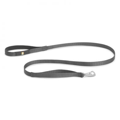 thumb_Ruffwear-Front-Range-Leash-Gray_adaptiveResize_390_390.jpg