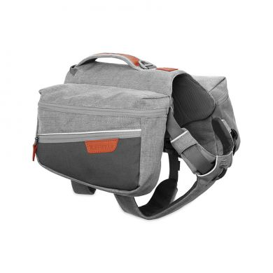 thumb_Ruffwear-Commuter-Dog-Pack-Gray_adaptiveResize_390_390.jpg
