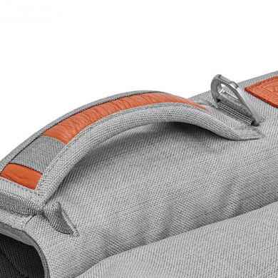 thumb_Ruffwear-Commuter-Dog-Pack-Handle-Gray_adaptiveResize_390_390.jpg