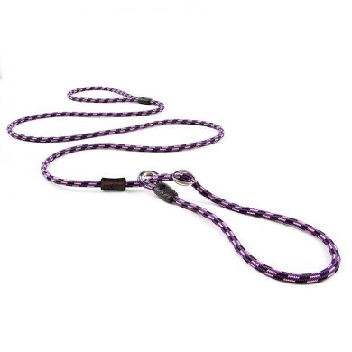 thumb_Ezydog-Luca-Leash-Lite-Purple_adaptiveResize_390_390.jpg