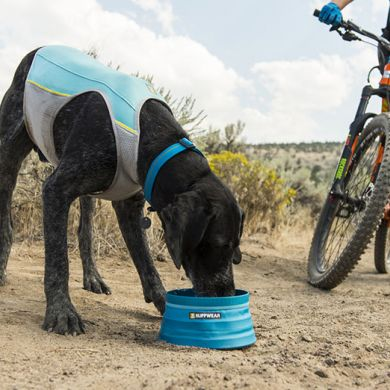 thumb_Ruffwear-Jet-Stream-Drink_adaptiveResize_390_390.jpg