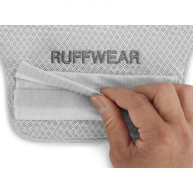 thumb_Ruffwear-Core-Cooler-GraphiteGray-Sleeves_adaptiveResize_390_390.jpg