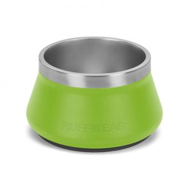 thumb_Ruffwear-Basecamp-Bowl-Fern-Green_adaptiveResize_390_390.jpg