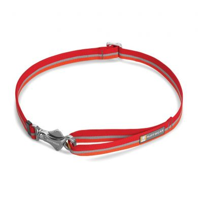 thumb_Ruffwear-Patroller-Leash-Belt_adaptiveResize_390_390.jpg