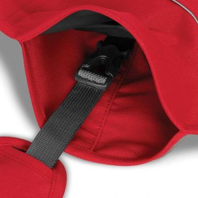 thumb_05203-Overcoat-RedCurrant-Buckle-WEB_640x_adaptiveResize_390_390.jpg