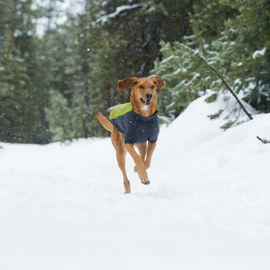 thumb_ruffwear-cloud-chaser-dog-jacket-snow_adaptiveResize_390_390.jpg