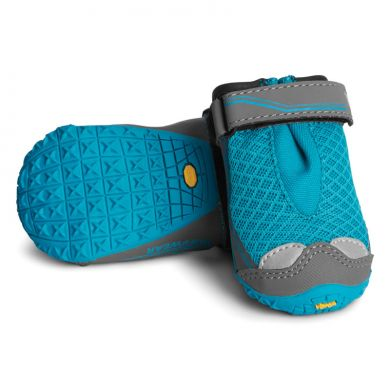 thumb_Ruffwear-Grip-Trex-Dog-Boots-Blue-Spring_adaptiveResize_390_390.jpg