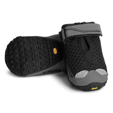 thumb_Ruffwear-Grip-Trex-Dog-Boots-Obsidian-Black-Pair_adaptiveResize_390_390.jpg