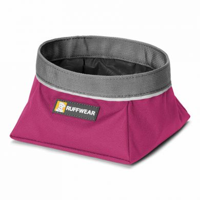 thumb_ruffwear-quencher-purple_adaptiveResize_390_390.jpg