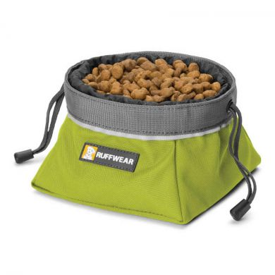 thumb_ruffwear-quencher-cinch-top-food-bowl-snack_adaptiveResize_390_390.jpg