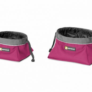 thumb_ruffwear-quencher-cinch-top-portable-dog-food-bowl-sizes_adaptiveResize_390_390.jpg