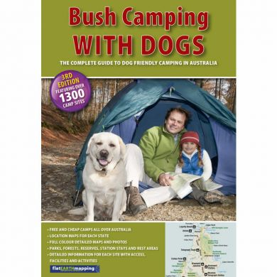 thumb_bush-camping-with-dogs-book-3rd-edition_adaptiveResize_390_390.jpg