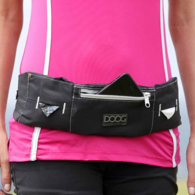 thumb_doog-walkie-belt-black-waist_adaptiveResize_390_390.jpg