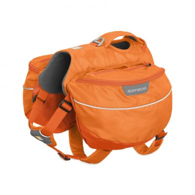 thumb_Ruffwear-Approach-Pack-OrangePoppy-Left_adaptiveResize_390_390.jpg
