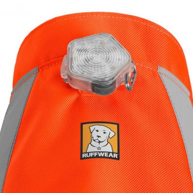 thumb_Ruffwear-Track-Jacket-Blaze-Orange-Beacon_adaptiveResize_390_390.jpg