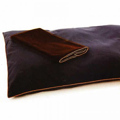 thumb_squirt-luxury-pet-bed-brown_adaptiveResize_390_390.jpg