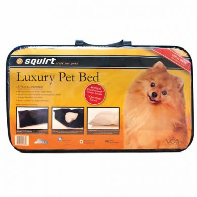 thumb_squirt-luxury-pet-bed-pkg_adaptiveResize_390_390.jpg