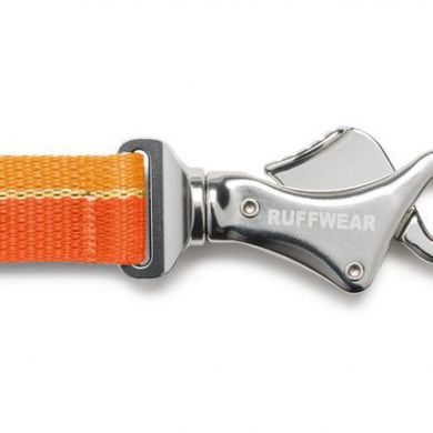 thumb_Ruffwear-Roamer-Leash-talon_adaptiveResize_390_390.jpg