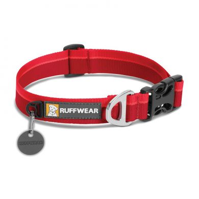 thumb_Ruffwear-Hoopie-Collar-Red_adaptiveResize_390_390.jpg