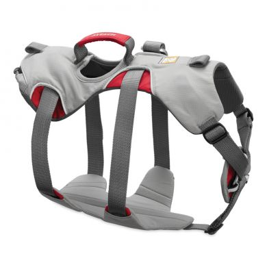 thumb_Ruffwear-Doubleback-Harness-Right-NoLoops_adaptiveResize_390_390.jpg