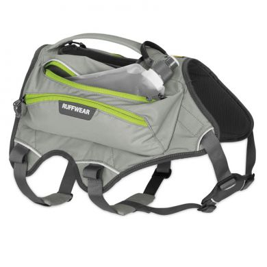thumb_ruffwear-singletrak-pack-dog-backpack-bladder_adaptiveResize_390_390.jpg