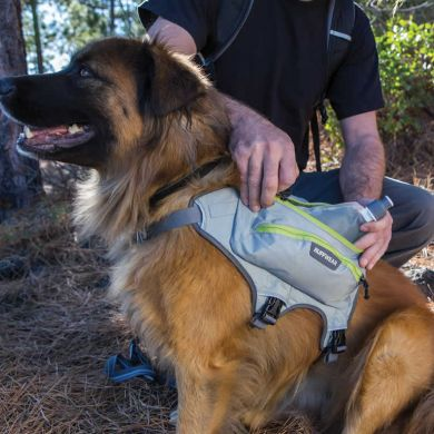 thumb_ruffwear-singletrak-pack-dog-backpack-close_adaptiveResize_390_390.jpg