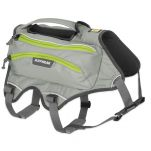 ruffwear-singletrak-pack-dog-backpack.jpg