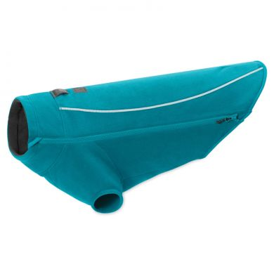 thumb_Ruffwear-Climate-Changer-Dog-Coat-Blue-Left_adaptiveResize_390_390.jpg