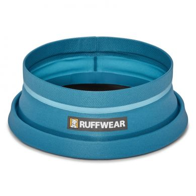 thumb_Ruffwear-Bivy-Bowl-BlueSpring-Half_adaptiveResize_390_390.jpg