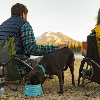 thumb_Ruffwear-Bivy-Bowl-Dog-Camping_adaptiveResize_390_390.jpg