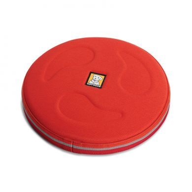 thumb_Ruffwear-Hover-Craft-Dog-Frisbee-Red_adaptiveResize_390_390.jpg