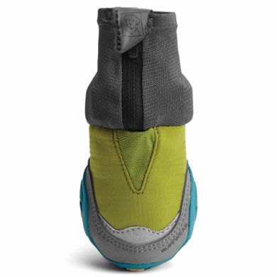 thumb_Ruffwear-Polar-Trex-Dog-Boots-Green-Single_adaptiveResize_390_390.jpg