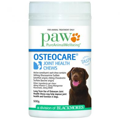 thumb_PAW-Osteocare-Chews-500g_adaptiveResize_390_390.jpg