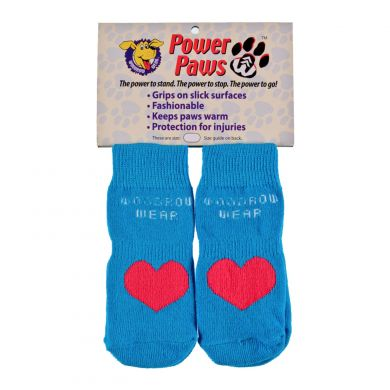 thumb_1387-power-paws-blue-pink-heart_adaptiveResize_390_390.jpg