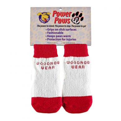 thumb_1387-power-paws-red-white-stripe_adaptiveResize_390_390.jpg