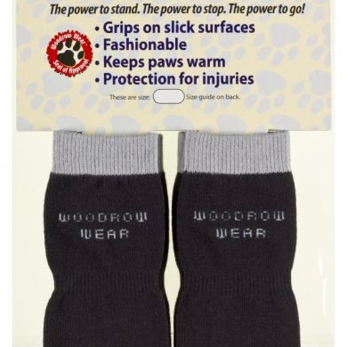 thumb_Power-Paws-Dog-Socks-Black_adaptiveResize_390_390.jpg