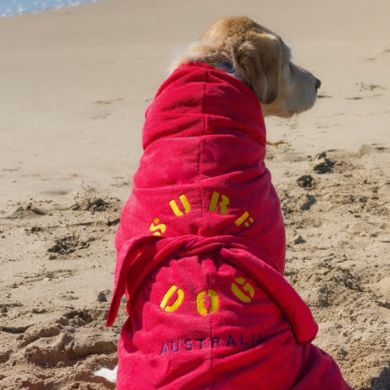 thumb_surgdog-beach-robe-red_adaptiveResize_390_390.jpg