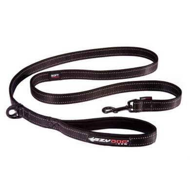 thumb_ezydog-soft-trainer-dog-leash-black_adaptiveResize_390_390.jpg