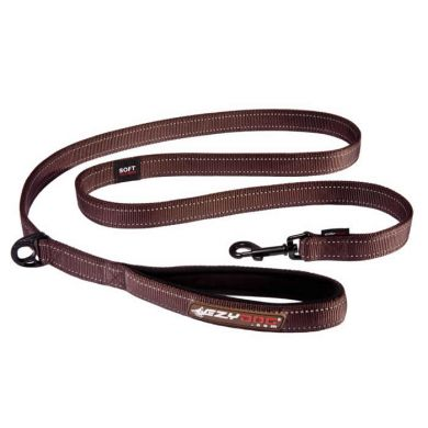 thumb_ezydog-soft-trainer-dog-leash-choc_adaptiveResize_390_390.jpg