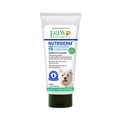 thumb_PAW-Nutriderm-Dog-Conditioner_adaptiveResize_390_390.jpg